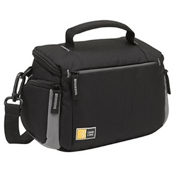 Case Logic TBC305 Camcorder Case